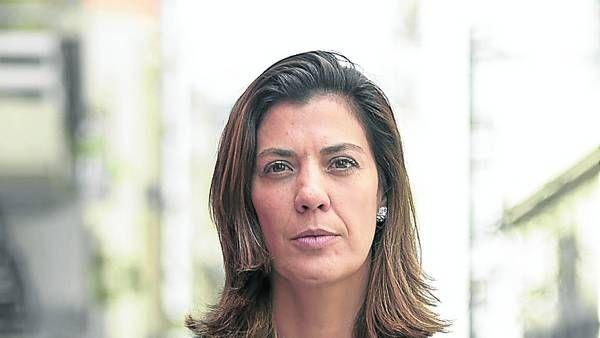 Foto: Tomada de lapatilla.com