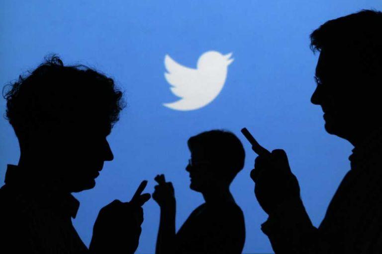 El corazón ya es un símbolo utilizado en Periscope, la filial de Twitter.