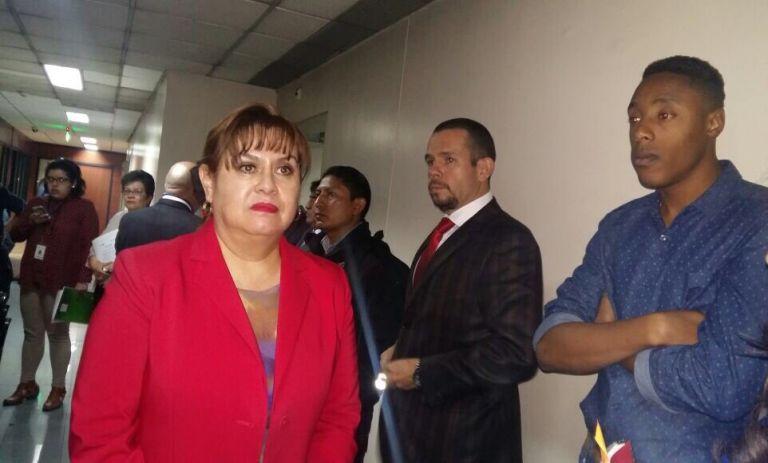 Foto: Fiscalía del Estado