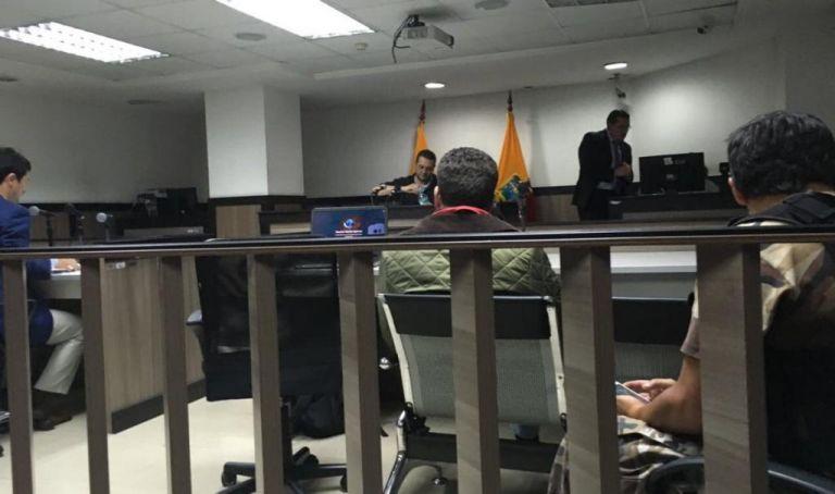 Según el informe, Mauro T. habría registrado a su nombre seis bienes inmuebles y cuatro muebles (vehículos) entre 2011 y 2015. Foto: Fiscalía