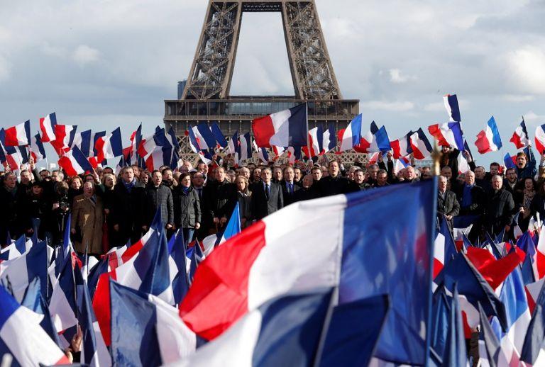 El gobierno francés lleva tiempo criticando la directiva europea que autoriza a las empresas a contratar temporalmente a trabajadores extranjeros.| Foto: Reuters.