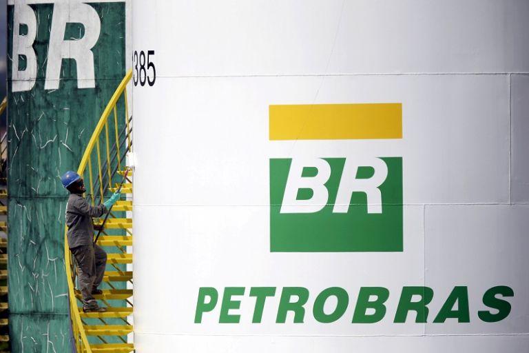 La investigación está relacionada al escándalo de corrupción de Petrobras. | Foto: Reuters.
