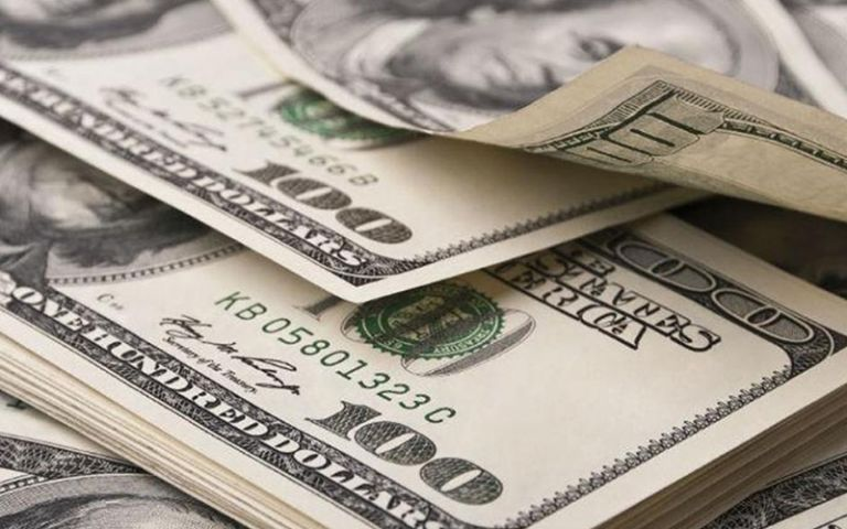 Al referirse a la dolarización, el ministro indicó que si no se lo maneja adecuadamente colapsa y con ello la economía. Foto: Internet
