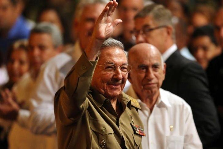 La próxima legislatura será la primera ocasión en seis décadas que la Presidencia de Cuba no estará ocupada por un mandatario apellidado Castro. Foto: informe21