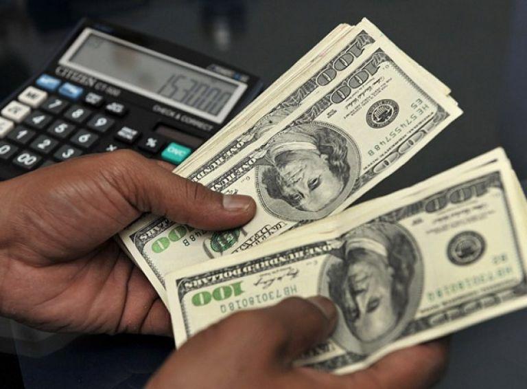 El cuerpo legal establece además una franja exenta de 11.290 dólares en el Impuesto a la Renta (IR), para que se pague solo por el excedente. Foto: archivo