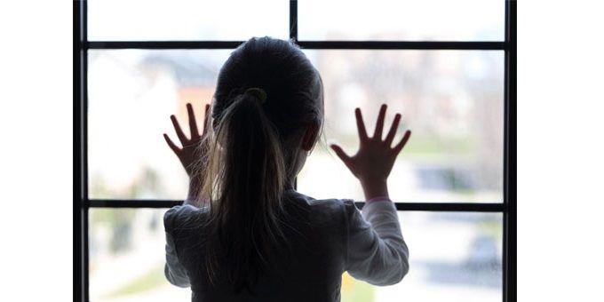 El programa está programado para el período 2019-2022, e impulsa de igual manera la inclusión social de niños, niñas y adolescentes, entre otros ejes. Foto: Archivo - Referencial