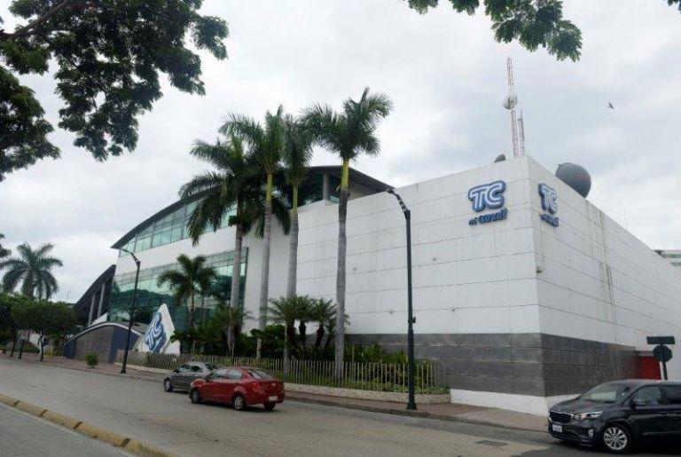 Los canales incautados de televisión GamaTv y TC suman pérdidas por 23 millones de dólares.