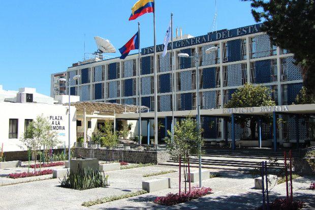 Para participar en este concurso, debe ser ecuatoriano y hallarse en goce de los derechos de participación política. Foto: archivo