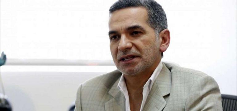 ECUADOR.- Asamblea pide comparecencia de técnicos de grilletes electrónicos tras fuga de Alvarado.