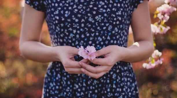 Alrededor de 266.000 mujeres murieron de cáncer cervical a nivel mundial en 2012. Foto: Pixabay