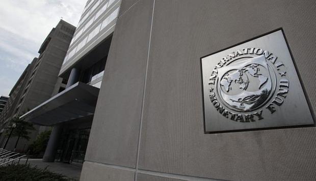 Ecuador recibirá 4.200 millones de dólares por parte del FMI. Foto: AFP.
