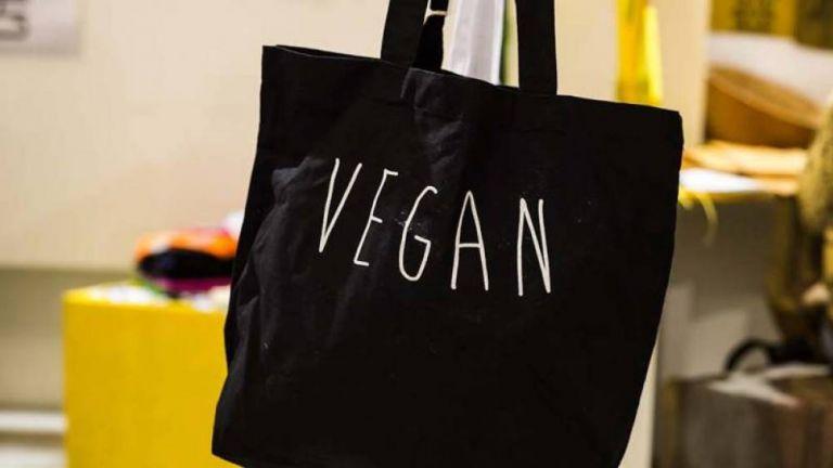 Desde hace un tiempo, el veganismo ha ido dando pespuntes en la industria de la moda, pero sobre todo ha abierto un debate acerca de la explotación animal.