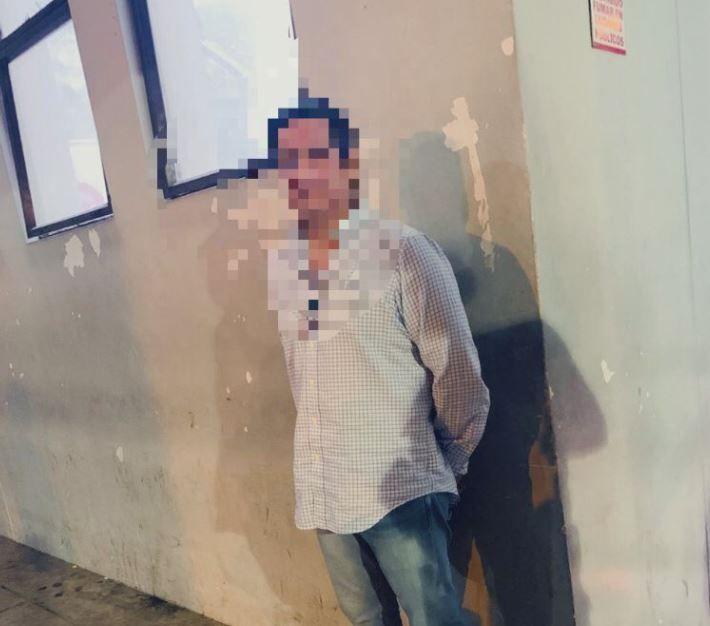 Massuh es parte de la lista de 22 personas que la Fiscalía busca vincular al caso 'Sobornos'. Foto: Twitter.