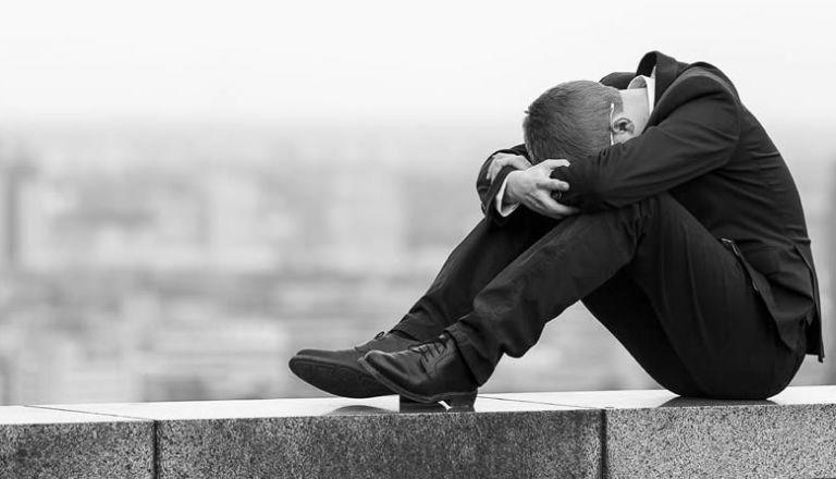 Los métodos de sucidio más comunes son el ahorcamiento, envenenamiento con pesticidas y las armas de fuego.