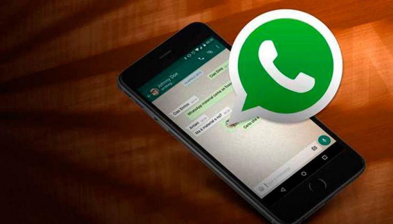 Una de las recomendaciones es mantener activada la opción de verificación en dos pasos de WhatsApp. Foto: Pixabay.