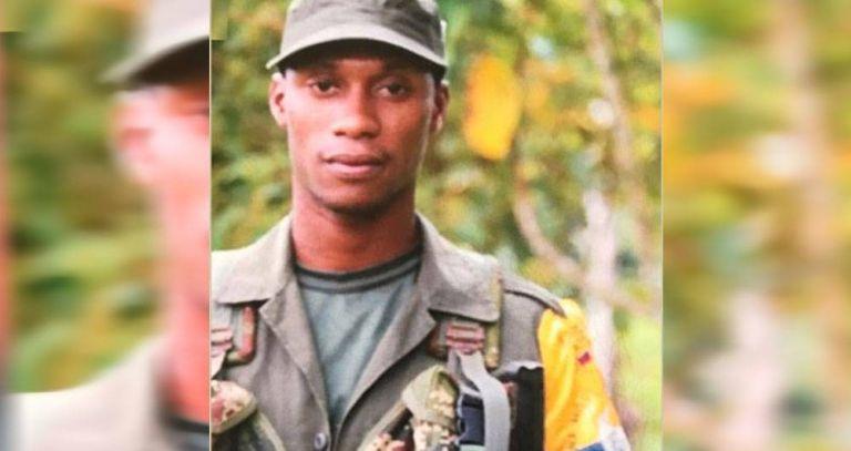 Entre los procesados hay personal militar en servicio activo y pasivo, encargados de los rastrillos.