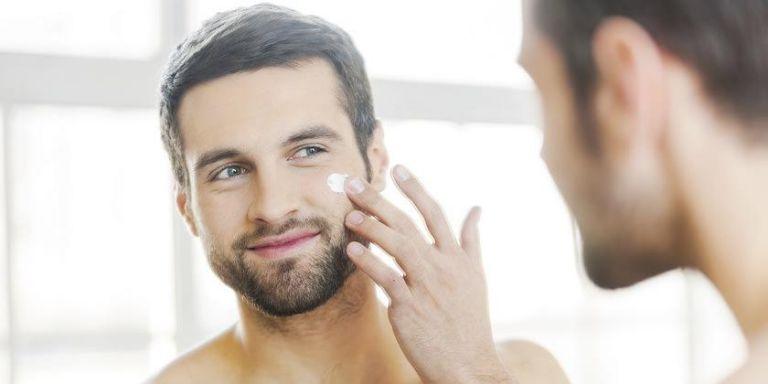 La facturación en 2018 del segmento de cuidado de la belleza y la salud en América Latina el 20% corresponde al sector masculino.