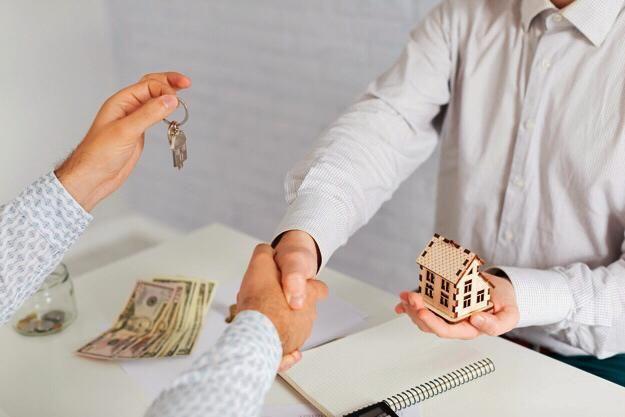 Fiscalía demostró que, con publicidad engañosa, atraían a personas que buscaban adquirir una casa propia.