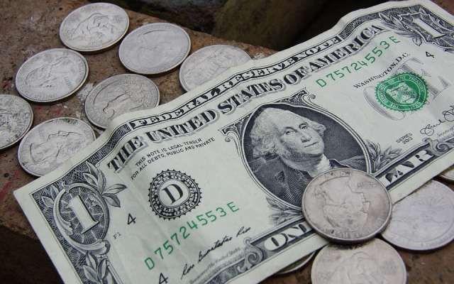 El nuevo ingreso mínimo solamente alcanza para comprar unos cuatro kilos de carne de res. Foto: Pixabay