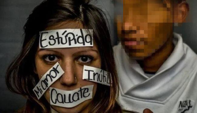 Las mujeres son víctimas de violencia a través de memes, imágenes, expresiones y frases en Twitter.