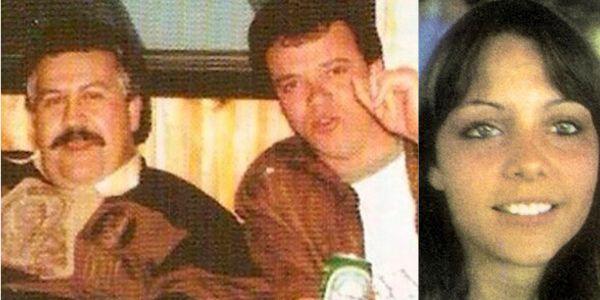 Pablo Escobar ordenó el asesinato de Wendy Chavarriaga Gil, una de sus amantes que luego se convirtió en informante del Gobierno.