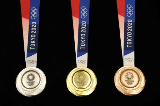 A 162 días para la ceremonia de apertura, aumentan las preguntas sobre un posible aplazamiento de los JJOO Tokio 2020.