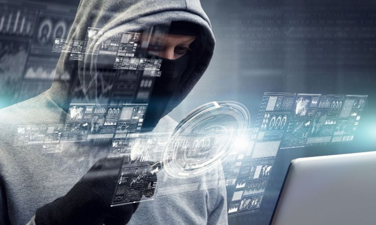 La implementación de marcos internacionales de ciberseguridad es un desafío actual a nivel mundial.