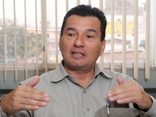 La Audiencia Nacional española entregó este viernes a Ecuador a Pablo Romero Quezada.