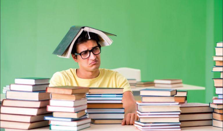 Desde 2012 hasta 2019 han rendido la prueba 2,2 millones de bachilleres, pero se asignaron solo 1,1 millones de cupos en las universidades públicas.