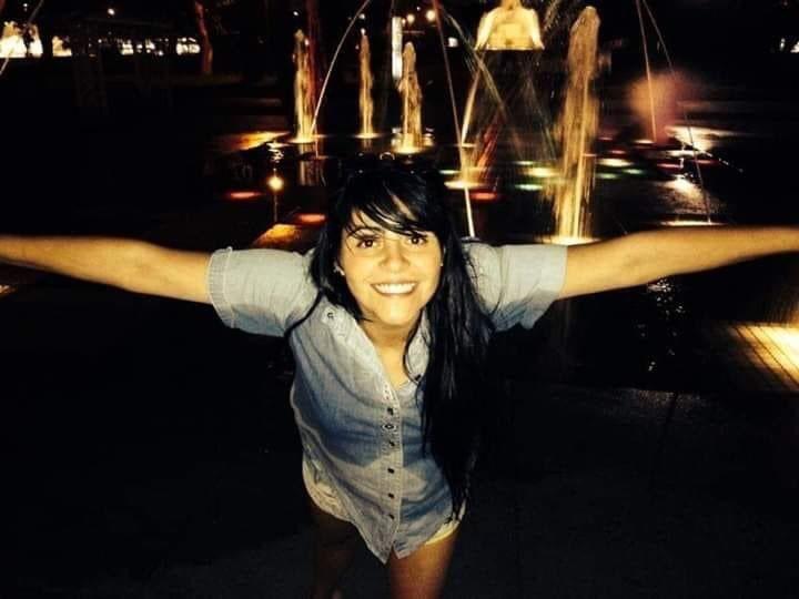 Joven chilena que murió en Ecuador fue enterrada por error en ese país