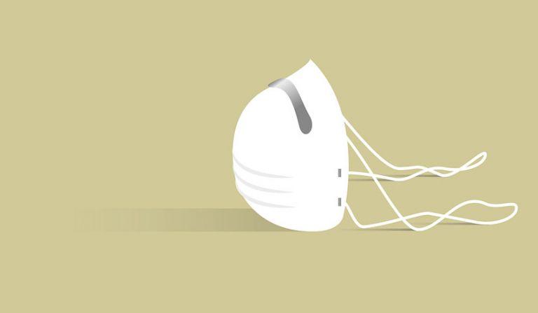 Un correcto manejo de los desechos puede evitar una mayor propagación del virus.
