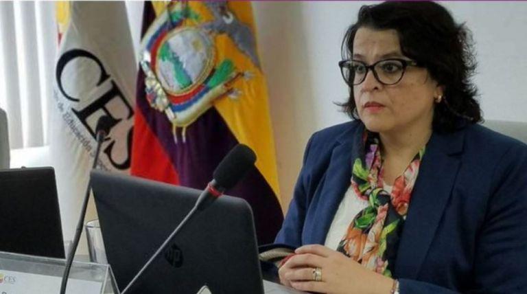 La Defensoría dijo que Vélez utilizó vocablos y expresiones idiomáticas que hacen referencia a rasgos étnicos con un evidente sesgo despectivo.