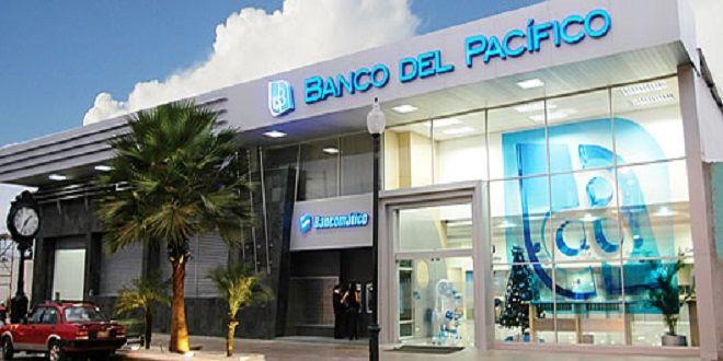 El Directorio nombró a Andrés Baquerizo Barriga como Presidente Ejecutivo del Banco, quien cuenta con un trayectoria de 30 años en la entidad.