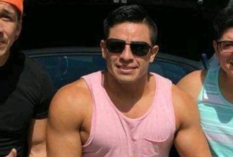 Los hermanos Salcedo Bonilla habrían movido altas sumas de dinero, no justificadas, a través de sus empresas.