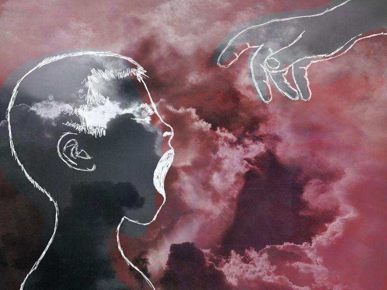 Ilustración de Diana Romero.