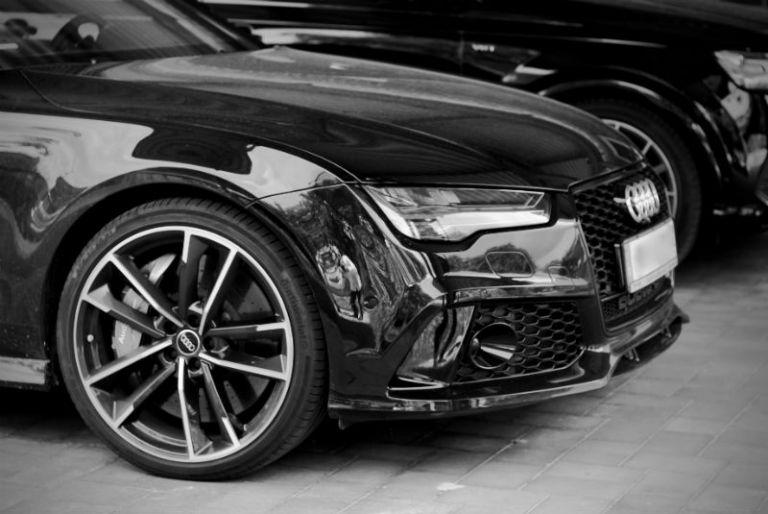 Se han importado 6.060 autos, de ellos el 91% son nuevos, el 9% son usados y de este porcentaje el 5% son de alta gama.