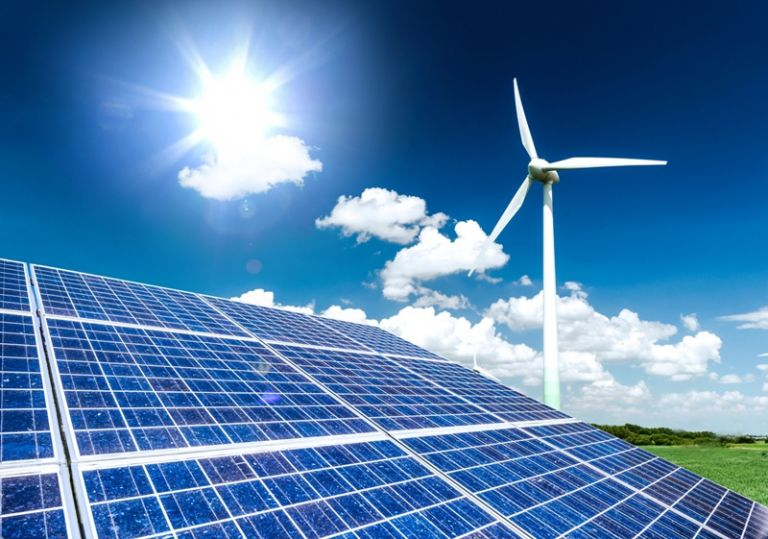 El estudio realizado refuerza la idea de la creciente conciencia social y medioambiental.