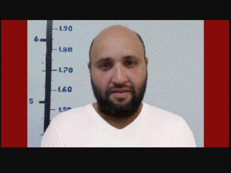 Shy Dahan a quien se lo registró en el proceso judicial como Sheinman T., fue uno de los dos detenidos que aseguró haber negociado por insumos médicos.