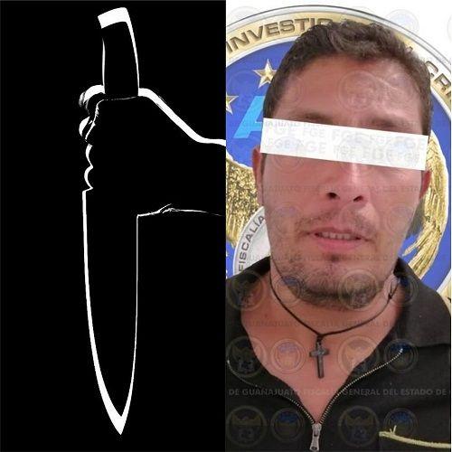 Asesina al presunto violador de su hija, tras declarar en MP