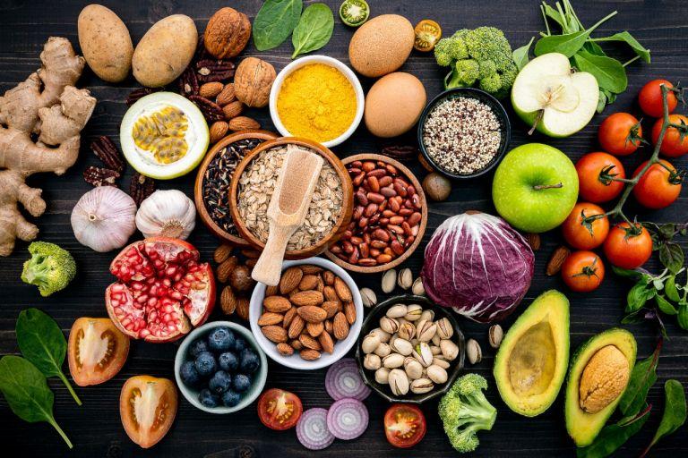 La oferta de productos orgánicos en el país es diversa. Según datos de AGROCALIDAD, 52.444 hectáreas se destinan a la producción de este tipo.