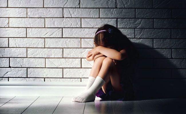 Un total de dieciocho investigaciones, por los presuntos delitos de abuso sexual y violación, han sido abiertas por la Fiscalía del Guayas.