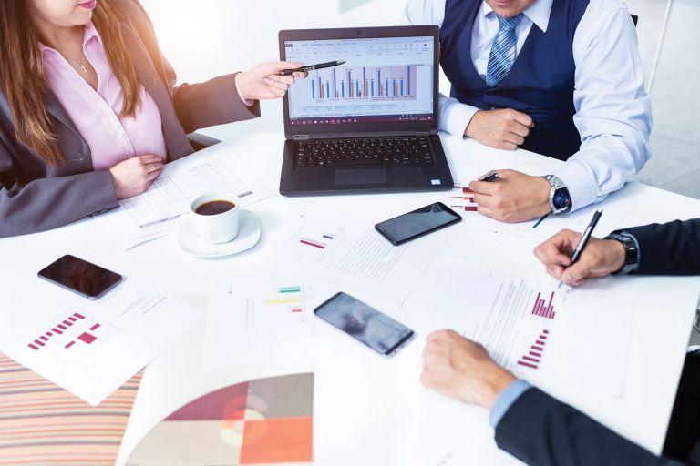 El mercado asegurador nacional debe adaptarse a las nuevas necesidades de los clientes.