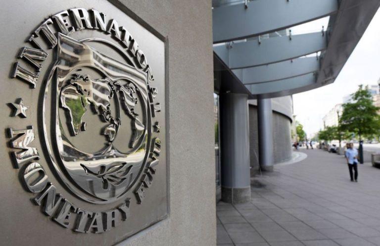 Lo que plantea el acuerdo del FMI con Ecuador sobre posible alza progresiva  del IVA y otras medidas tributarias | Vistazo