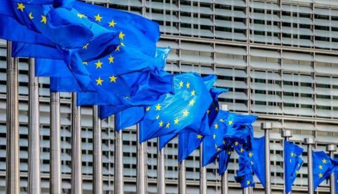 Los negociadores del Brexit volverán a hablar en los próximos días