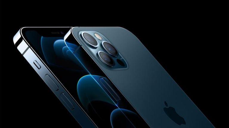 Ya se pueden reservar los accesorios MagSafe, para el iPhone 12