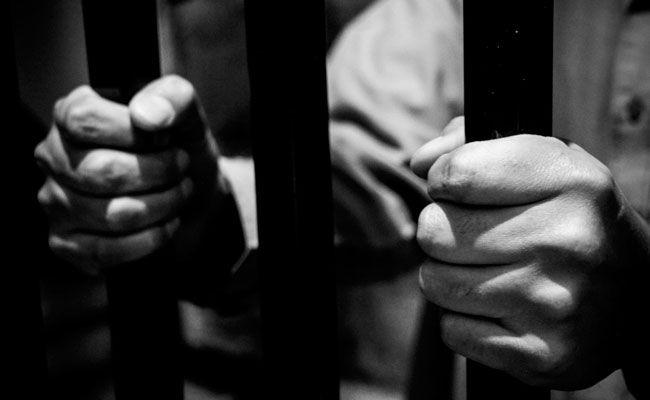 Miguel Ángel P. N. está cumpliendo prisión por dos sentencias por abuso sexual.