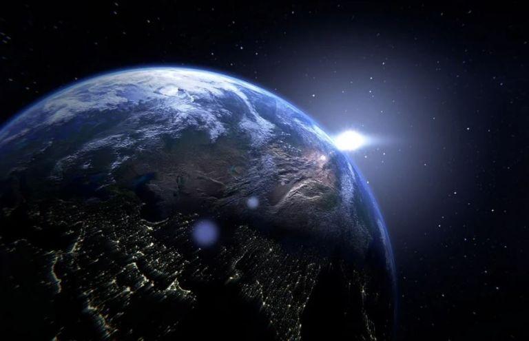 Cada uno de esos sistemas tiene una línea de visión directa de nuestro planeta. Foto: Pixabay