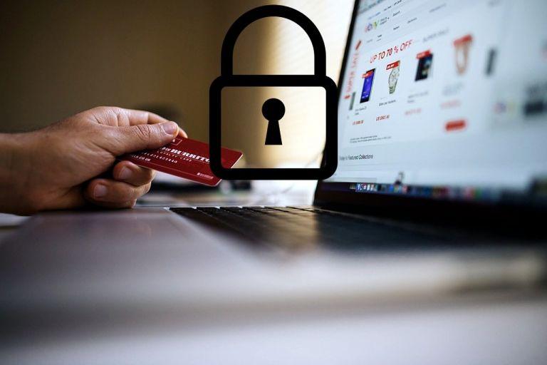 La tercera  edición del CyberDayEC de este año  2020, se realizará este 30  de noviembre y 1 de diciembre con más de 45 comercios.