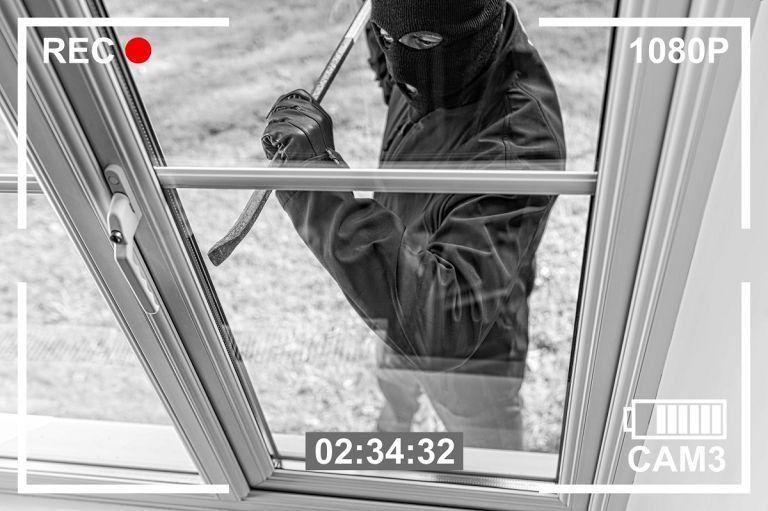 Los robos de unidades económicas y de bienes, accesorios y autopartes se han elevado de junio a septiembre de este año.