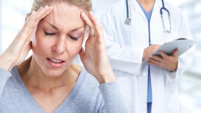 Cada vez, más mujeres tienen mayor riesgo de padecer un ACV, sin embargo, muchas de ellas no conocen las señales de alerta.